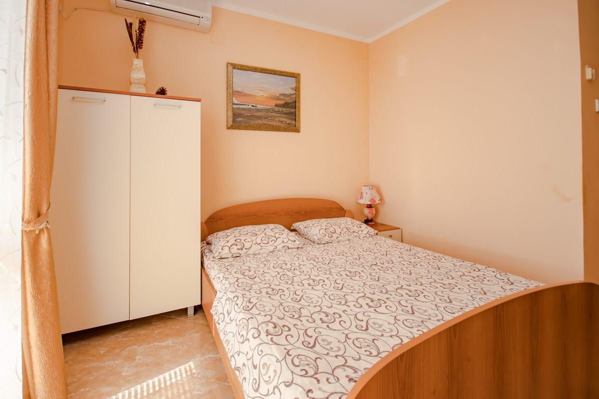 Apartments Posejdon - Studio 101